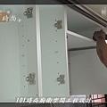 @不鏽鋼檯面一字型廚房 作品分享:林口林公館(00).JPG