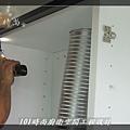 @不鏽鋼檯面一字型廚房 作品分享:林口林公館(1).JPG