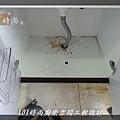 @不鏽鋼檯面一字型廚房 作品分享:林口林公館(6).JPG