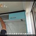 @不鏽鋼檯面一字型廚房 作品分享:林口林公館(16).JPG