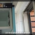 @不鏽鋼檯面一字型廚房 作品分享:林口林公館(14).JPG