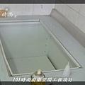 @不鏽鋼檯面一字型廚房 作品分享:林口林公館(11).JPG
