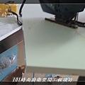 @不鏽鋼檯面一字型廚房 作品分享:林口林公館(27).JPG