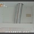 @不鏽鋼檯面一字型廚房 作品分享:林口林公館(19).JPG