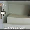 @不鏽鋼檯面一字型廚房 作品分享:林口林公館(33).JPG