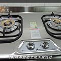 @不鏽鋼檯面一字型廚房 作品分享:林口林公館(43).JPG