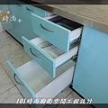 @不鏽鋼檯面一字型廚房 作品分享:林口林公館(52).JPG
