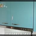 @不鏽鋼檯面一字型廚房 作品分享:林口林公館(57).JPG