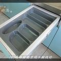 @不鏽鋼檯面一字型廚房 作品分享:林口林公館(53).JPG