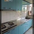 @不鏽鋼檯面一字型廚房 作品分享:林口林公館(59).JPG