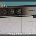 @不鏽鋼檯面一字型廚房 作品分享:林口林公館(62).JPG