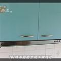 @不鏽鋼檯面一字型廚房 作品分享:林口林公館(61).JPG