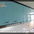 @不鏽鋼檯面一字型廚房 作品分享:林口林公館(72).JPG