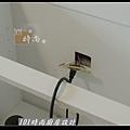 @不鏽鋼檯面一字廚房設計 廚具工廠直營  作品分享:三重陳s公館(3).jpg