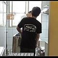 @不鏽鋼檯面一字廚房設計 廚具工廠直營  作品分享:三重陳s公館(2).jpg