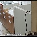 @不鏽鋼檯面一字廚房設計 廚具工廠直營  作品分享:三重陳s公館(1).jpg