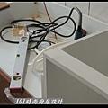 @不鏽鋼檯面一字廚房設計 廚具工廠直營  作品分享:三重陳s公館(4).jpg