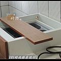 @不鏽鋼檯面一字廚房設計 廚具工廠直營  作品分享:三重陳s公館(5).jpg