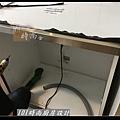 @不鏽鋼檯面一字廚房設計 廚具工廠直營  作品分享:三重陳s公館(7).jpg