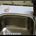 @不鏽鋼檯面一字廚房設計 廚具工廠直營  作品分享:三重陳s公館(18).jpg