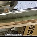@不鏽鋼檯面一字廚房設計 廚具工廠直營  作品分享:三重陳s公館(25).jpg