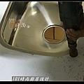 @不鏽鋼檯面一字廚房設計 廚具工廠直營  作品分享:三重陳s公館(22).jpg