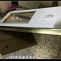 @不鏽鋼檯面一字廚房設計 廚具工廠直營  作品分享:三重陳s公館(23).jpg