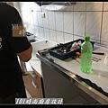 @不鏽鋼檯面一字廚房設計 廚具工廠直營  作品分享:三重陳s公館(33).jpg