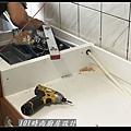 @不鏽鋼檯面一字廚房設計 廚具工廠直營  作品分享:三重陳s公館(28).jpg