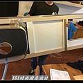 @不鏽鋼檯面一字廚房設計 廚具工廠直營  作品分享:三重陳s公館(32).jpg