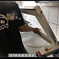 @不鏽鋼檯面一字廚房設計 廚具工廠直營  作品分享:三重陳s公館(36).jpg