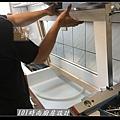 @不鏽鋼檯面一字廚房設計 廚具工廠直營  作品分享:三重陳s公館(35).jpg