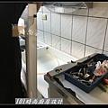 @不鏽鋼檯面一字廚房設計 廚具工廠直營  作品分享:三重陳s公館(34).jpg