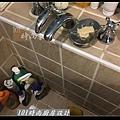 @不鏽鋼檯面一字廚房設計 廚具工廠直營  作品分享:三重陳s公館(43).jpg