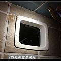 @不鏽鋼檯面一字廚房設計 廚具工廠直營  作品分享:三重陳s公館(45).jpg