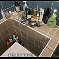 @不鏽鋼檯面一字廚房設計 廚具工廠直營  作品分享:三重陳s公館(42).jpg
