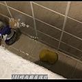 @不鏽鋼檯面一字廚房設計 廚具工廠直營  作品分享:三重陳s公館(44).jpg