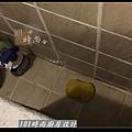 @不鏽鋼檯面一字廚房設計 廚具工廠直營  作品分享:三重陳s公館(50).jpg