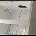 @不鏽鋼檯面一字廚房設計 廚具工廠直營  作品分享:三重陳s公館(56).jpg