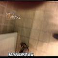 @不鏽鋼檯面一字廚房設計 廚具工廠直營  作品分享:三重陳s公館(52).jpg