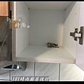 @不鏽鋼檯面一字廚房設計 廚具工廠直營  作品分享:三重陳s公館(61).jpg