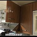 @不鏽鋼檯面一字廚房設計 廚具工廠直營  作品分享:三重陳s公館(59).jpg