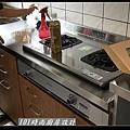 @不鏽鋼檯面一字廚房設計 廚具工廠直營  作品分享:三重陳s公館(63).jpg