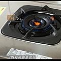 @不鏽鋼檯面一字廚房設計 廚具工廠直營  作品分享:三重陳s公館(67).jpg