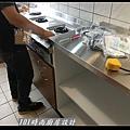 @不鏽鋼檯面一字廚房設計 廚具工廠直營  作品分享:三重陳s公館(62).jpg