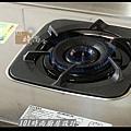 @不鏽鋼檯面一字廚房設計 廚具工廠直營  作品分享:三重陳s公館(66).jpg