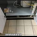 @不鏽鋼檯面一字廚房設計 廚具工廠直營  作品分享:三重陳s公館(74).jpg