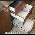 @不鏽鋼檯面一字廚房設計 廚具工廠直營  作品分享:三重陳s公館(76).jpg