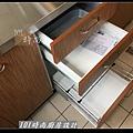 @不鏽鋼檯面一字廚房設計 廚具工廠直營  作品分享:三重陳s公館(75).jpg