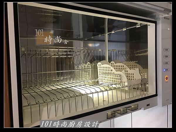 @不鏽鋼檯面一字廚房設計 廚具工廠直營  作品分享:三重陳s公館(81).jpg